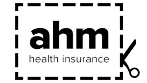 AHM Health Insurance accepted by Rouse Hill Dentist