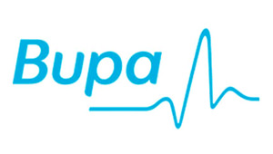 BUPA private health insurance accepted by Rouse Hill Dentist