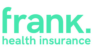 Frank health insurance accepted by Rouse Hill Dentist
