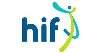 Rouse Hill Dentist accepts HIF health insurance fund
