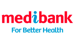 Medibank health fund accepted at rouse hill dentist