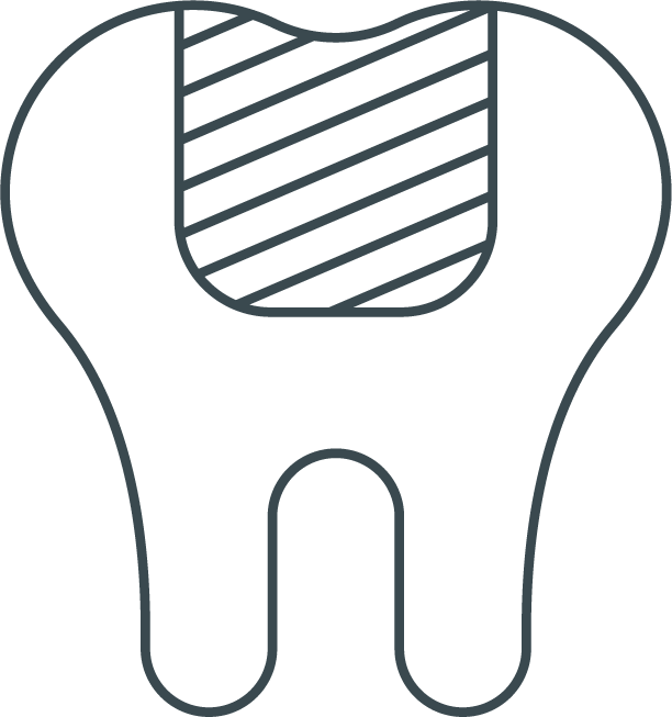 restorative dentistry in rouse hill