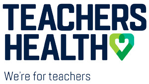 teachers health fund for Rouse Hill Dentist
