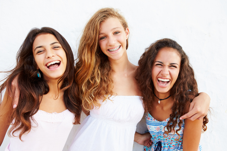 orthodontics and braces for teens and adults rouse hill