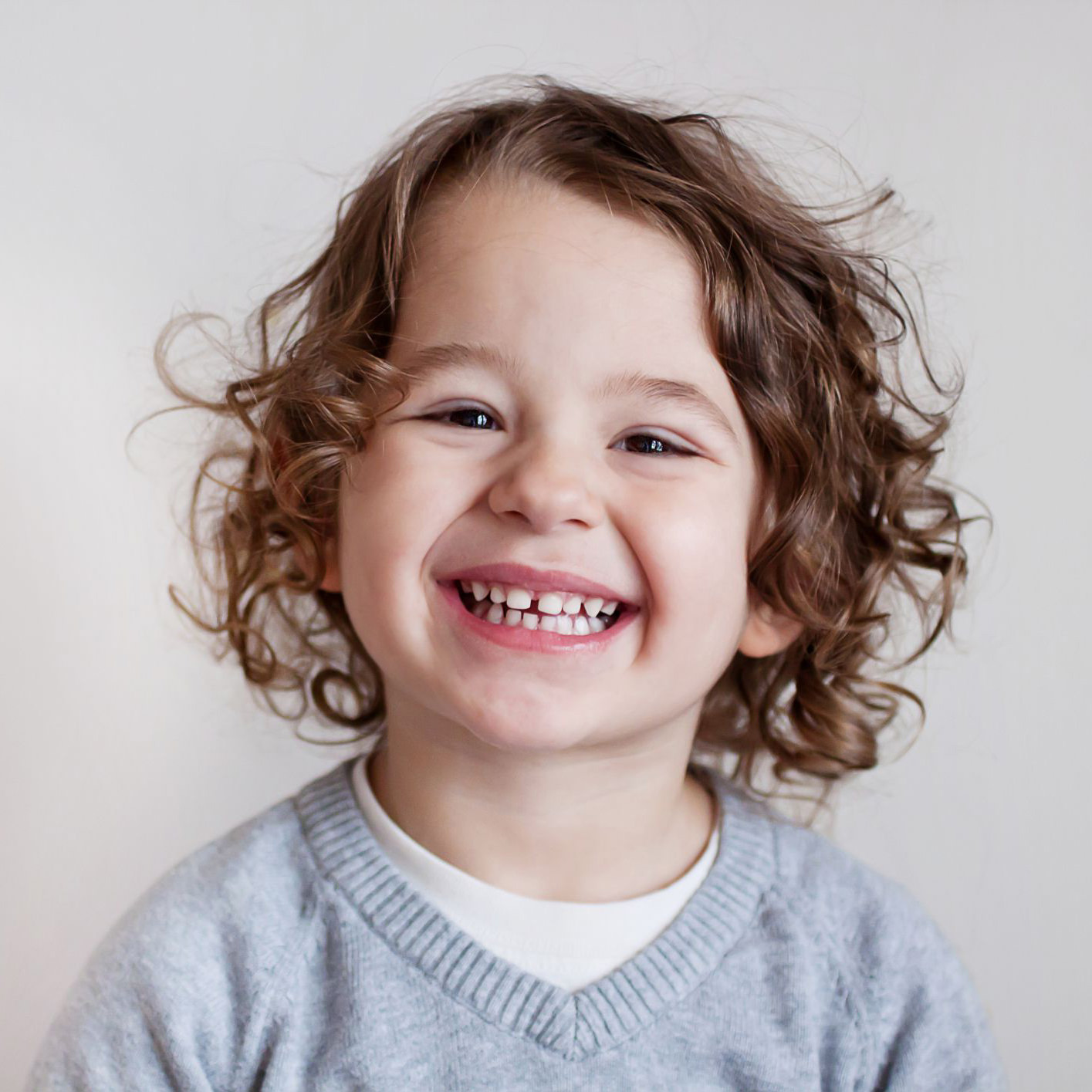 dental services rouse hill family and children's dentistry