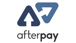 afterpay dental treatment