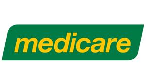 medicare dental payment for children