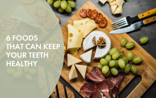 6-foods-that-can-keep-your-teeth-healthy