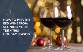 how-to-prevent-red-wine-from-staining-your-teeth
