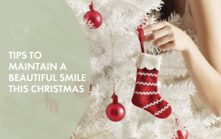 tips-for-a-beautiful-smile-this-christmas