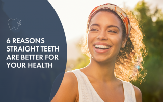 straightened-teeth-are-better-for-your-health