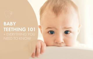 baby-teething-101
