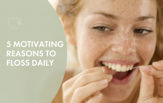 motivating-reasons-to-floss-everyday