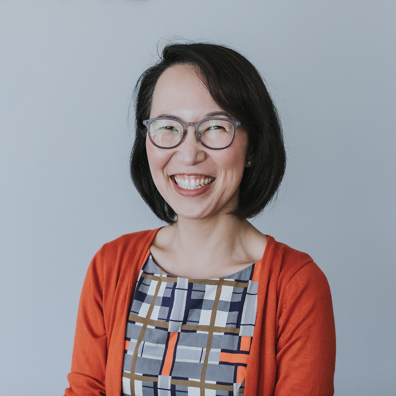 dr ying shi chang oral surgeon rouse hill