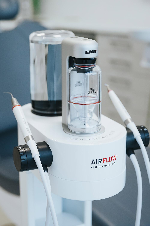 airflow-dental-spa-rouse-hill